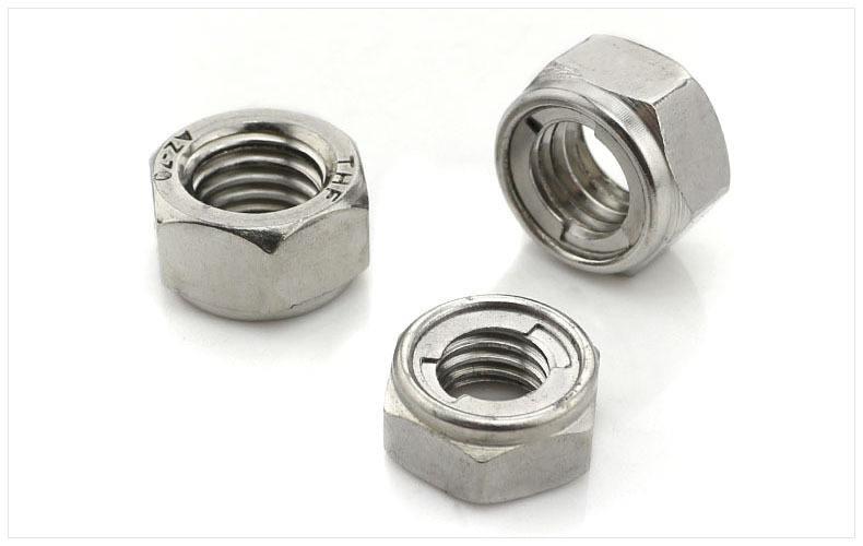 檢測鋼鐵材(cai)料中鎳元素的方法和標準有哪些(xie)太贪心?